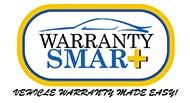 Smart Warranty Malaysia Logo